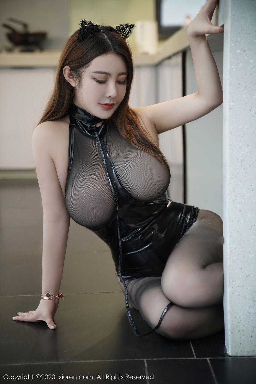 [XiuRen] Vol.2539 Ruan Ruan Roro 34P, Ruan Ruan Roro, Underwear, Xiuren