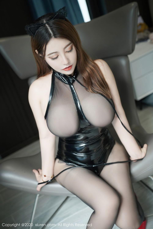 [XiuRen] Vol.2539 Ruan Ruan Roro 36P, Ruan Ruan Roro, Underwear, Xiuren
