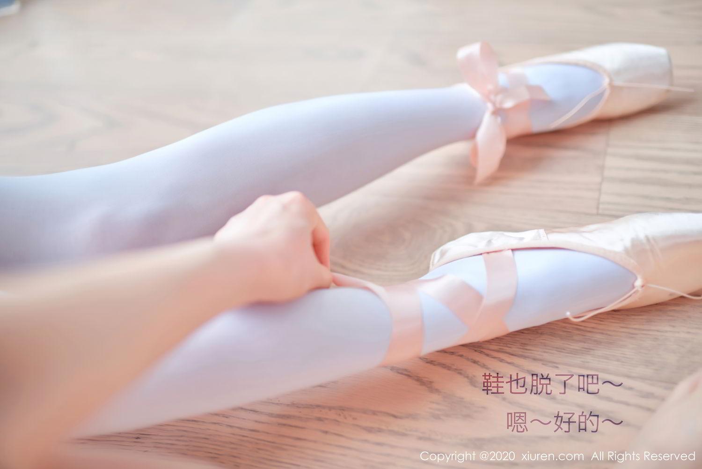 [XiuRen] Vol.2560 Bai Lu Xiao Zhu 13P, Bai Lu Xiao Zhu, Xiuren