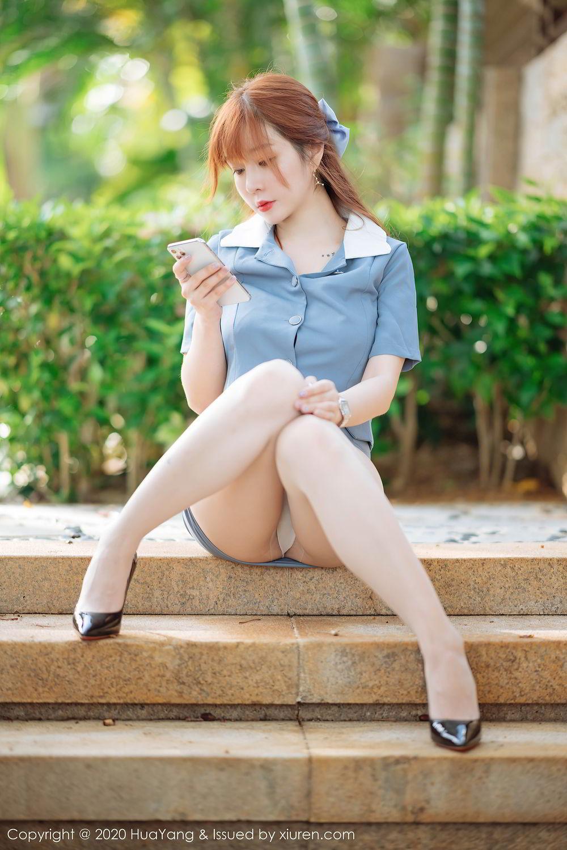 [XiuRen] Vol.257 Wang Yu Chun 12P, Underwear, Wang Yu Chun, Xiuren