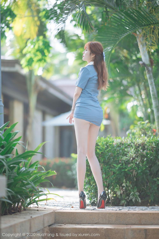 [XiuRen] Vol.257 Wang Yu Chun 1P, Underwear, Wang Yu Chun, Xiuren