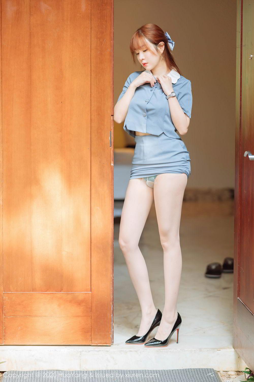 [XiuRen] Vol.257 Wang Yu Chun 21P, Underwear, Wang Yu Chun, Xiuren