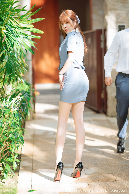 [XiuRen] Vol.257 Wang Yu Chun 25P, Underwear, Wang Yu Chun, Xiuren