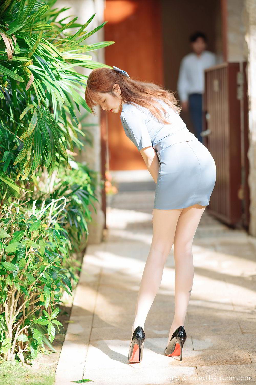 [XiuRen] Vol.257 Wang Yu Chun 26P, Underwear, Wang Yu Chun, Xiuren