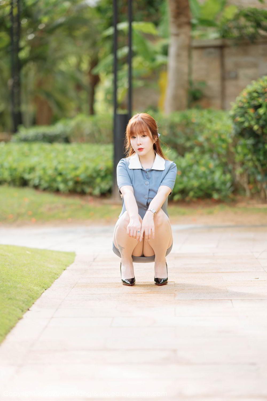 [XiuRen] Vol.257 Wang Yu Chun 37P, Underwear, Wang Yu Chun, Xiuren