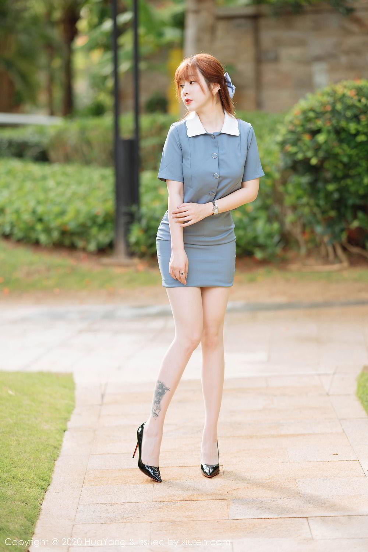 [XiuRen] Vol.257 Wang Yu Chun 38P, Underwear, Wang Yu Chun, Xiuren