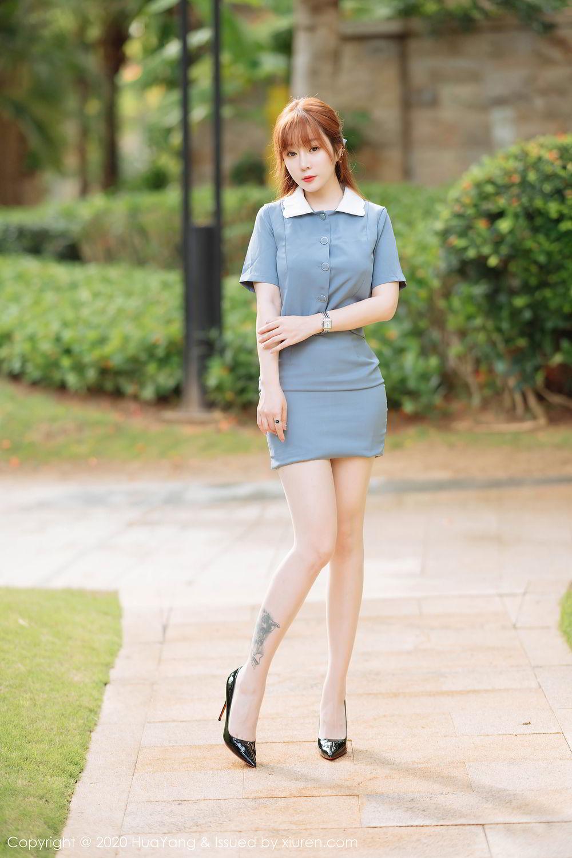 [XiuRen] Vol.257 Wang Yu Chun 39P, Underwear, Wang Yu Chun, Xiuren