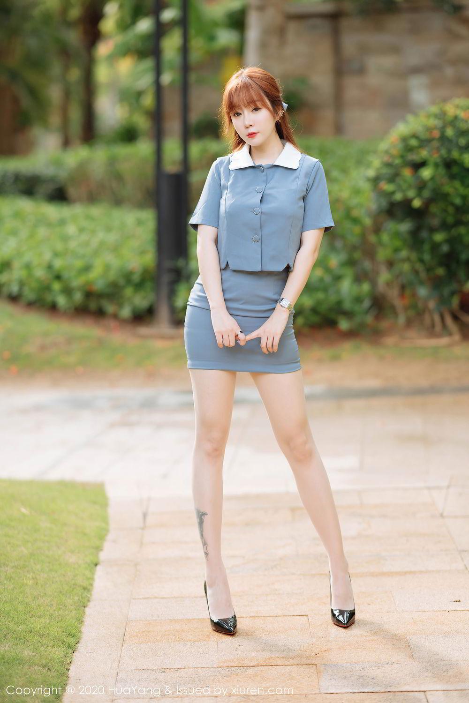 [XiuRen] Vol.257 Wang Yu Chun 40P, Underwear, Wang Yu Chun, Xiuren