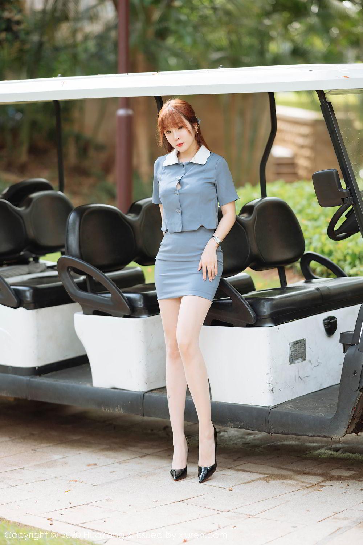 [XiuRen] Vol.257 Wang Yu Chun 41P, Underwear, Wang Yu Chun, Xiuren