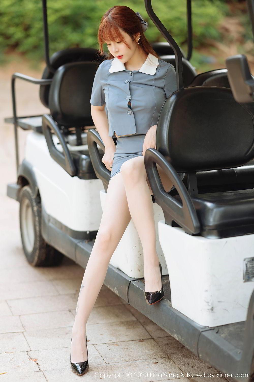 [XiuRen] Vol.257 Wang Yu Chun 55P, Underwear, Wang Yu Chun, Xiuren
