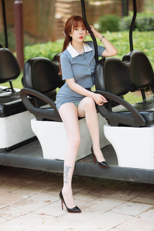 [XiuRen] Vol.257 Wang Yu Chun 59P, Underwear, Wang Yu Chun, Xiuren