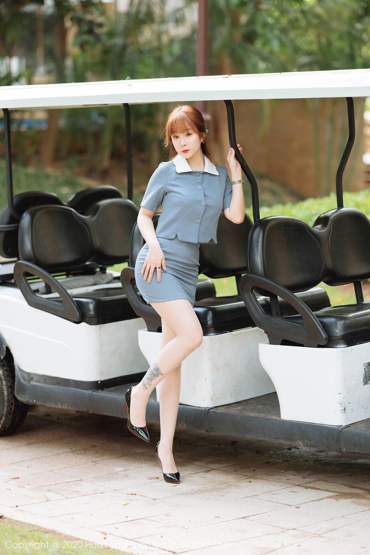 [XiuRen] Vol.257 Wang Yu Chun 69P, Underwear, Wang Yu Chun, Xiuren