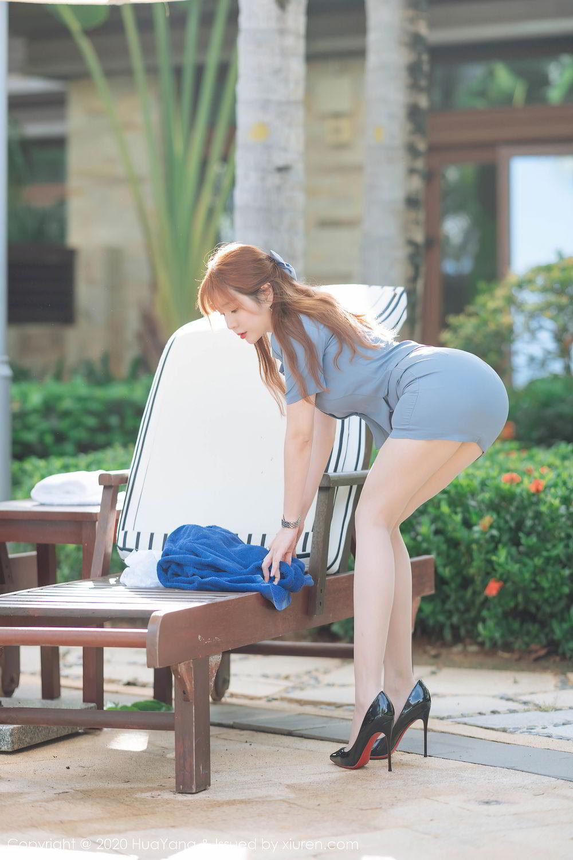 [XiuRen] Vol.257 Wang Yu Chun 6P, Underwear, Wang Yu Chun, Xiuren