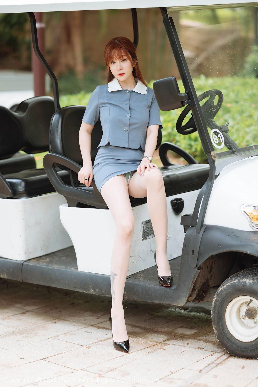 [XiuRen] Vol.257 Wang Yu Chun 84P, Underwear, Wang Yu Chun, Xiuren