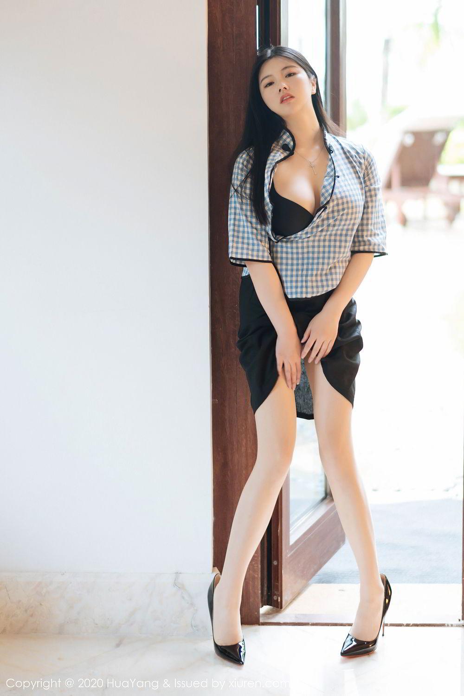 [XiuRen] Vol.262 Na Lu Selena 16P, Na Lu Selena, Underwear, Xiuren
