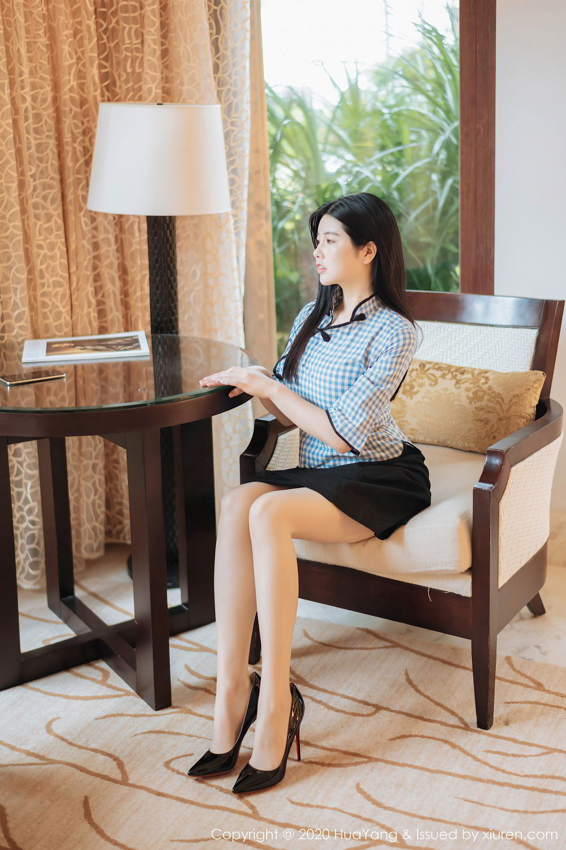 [XiuRen] Vol.262 Na Lu Selena 23P, Na Lu Selena, Underwear, Xiuren