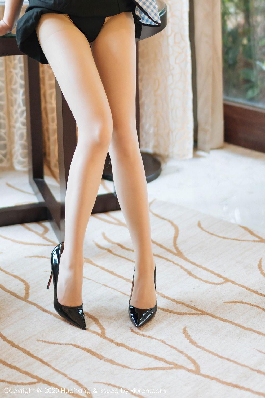 [XiuRen] Vol.262 Na Lu Selena 29P, Na Lu Selena, Underwear, Xiuren