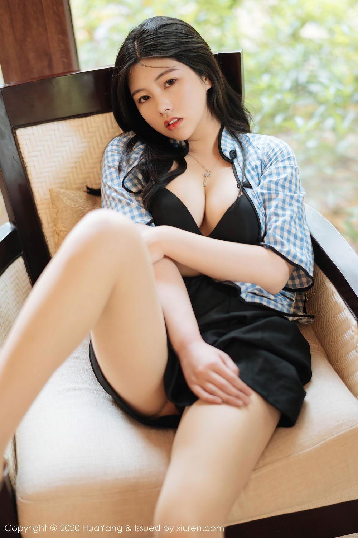 [XiuRen] Vol.262 Na Lu Selena 37P, Na Lu Selena, Underwear, Xiuren