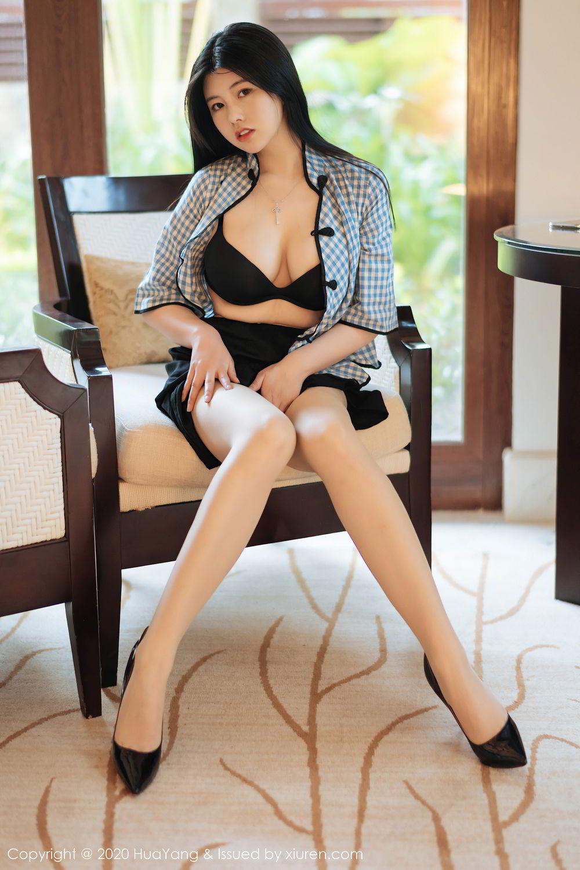 [XiuRen] Vol.262 Na Lu Selena 39P, Na Lu Selena, Underwear, Xiuren