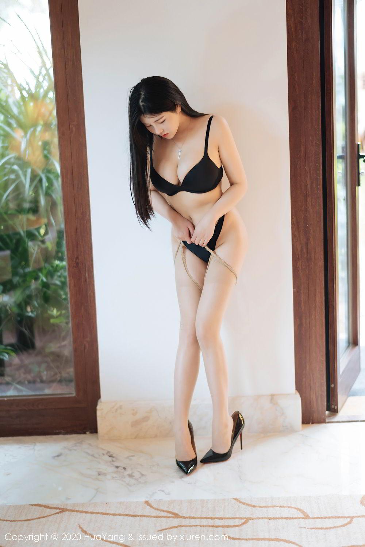 [XiuRen] Vol.262 Na Lu Selena 41P, Na Lu Selena, Underwear, Xiuren