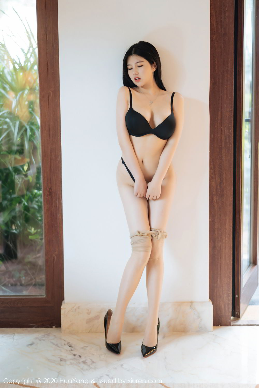 [XiuRen] Vol.262 Na Lu Selena 43P, Na Lu Selena, Underwear, Xiuren