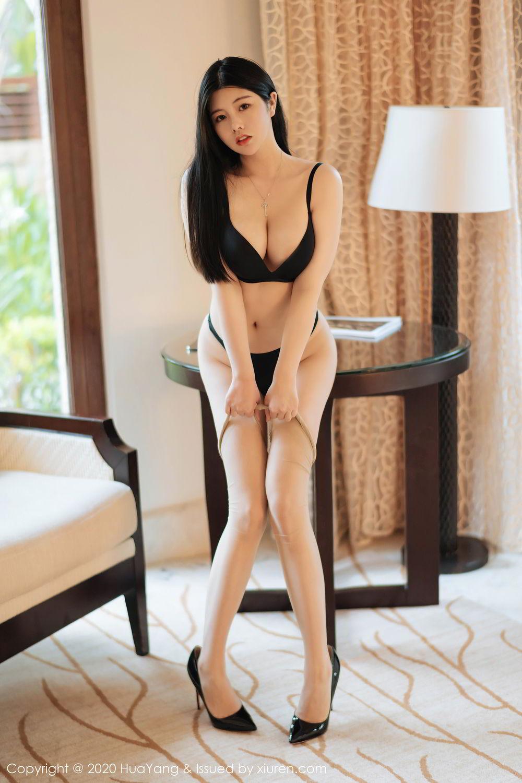 [XiuRen] Vol.262 Na Lu Selena 51P, Na Lu Selena, Underwear, Xiuren