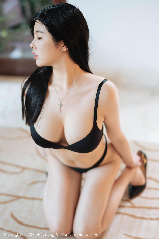 [XiuRen] Vol.262 Na Lu Selena 52P, Na Lu Selena, Underwear, Xiuren