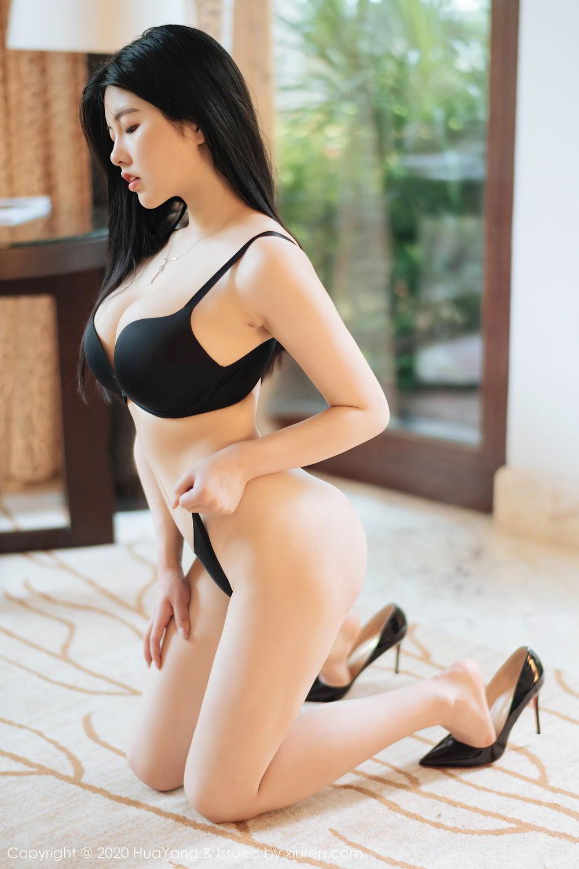 [XiuRen] Vol.262 Na Lu Selena 54P, Na Lu Selena, Underwear, Xiuren