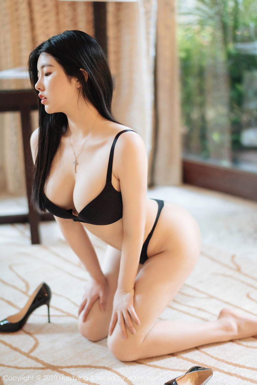 [XiuRen] Vol.262 Na Lu Selena 55P, Na Lu Selena, Underwear, Xiuren