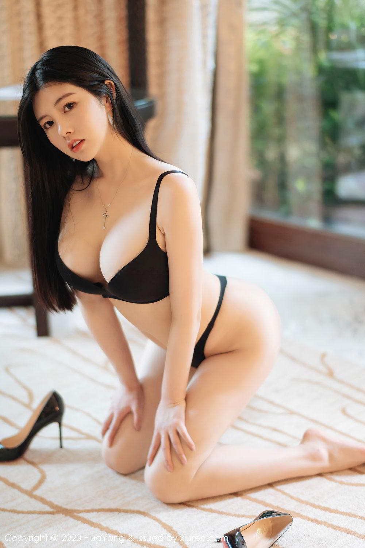 [XiuRen] Vol.262 Na Lu Selena 57P, Na Lu Selena, Underwear, Xiuren