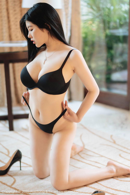 [XiuRen] Vol.262 Na Lu Selena 58P, Na Lu Selena, Underwear, Xiuren