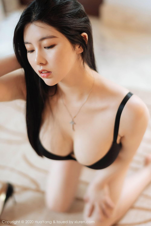 [XiuRen] Vol.262 Na Lu Selena 60P, Na Lu Selena, Underwear, Xiuren