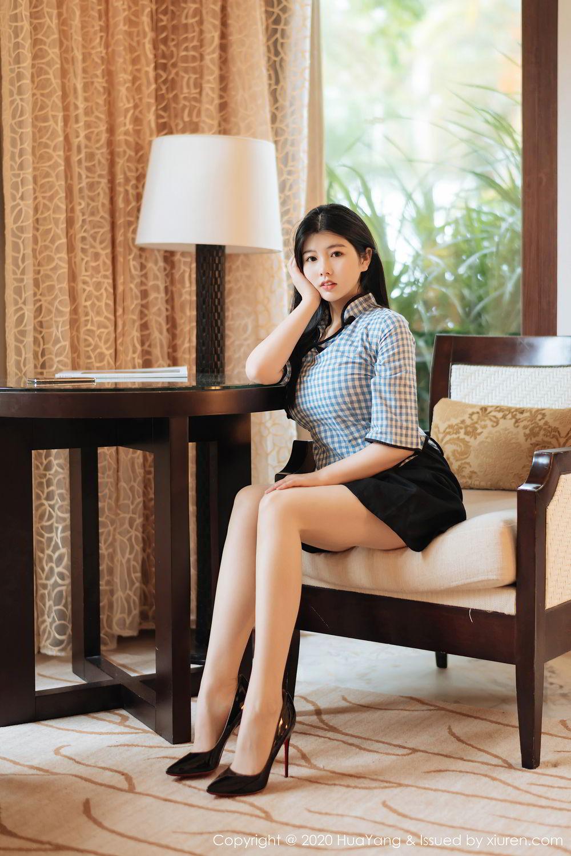 [XiuRen] Vol.262 Na Lu Selena 62P, Na Lu Selena, Underwear, Xiuren