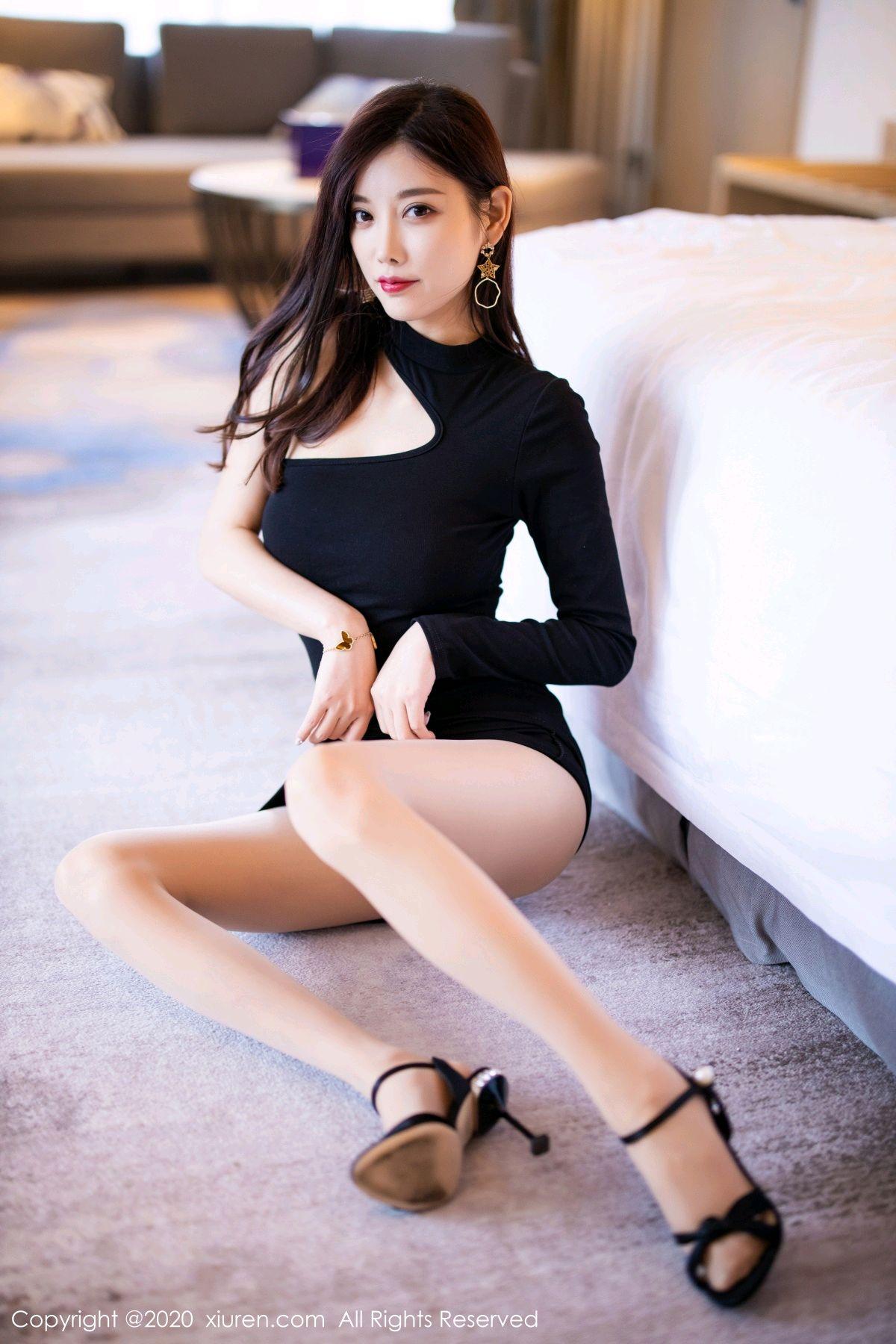 [XiuRen] Vol.2733 Yang Chen Chen 32P, Tall, Xiuren, Yang Chen Chen, 杨晨晨