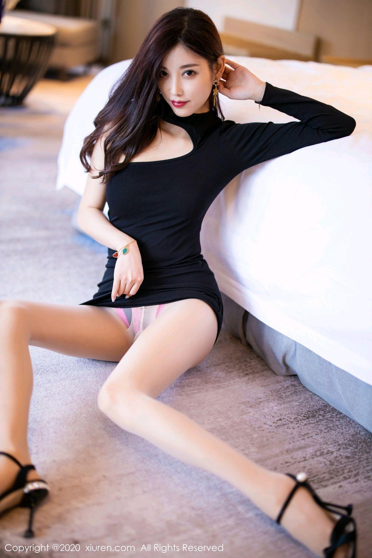 [XiuRen] Vol.2733 Yang Chen Chen 33P, Tall, Xiuren, Yang Chen Chen, 杨晨晨