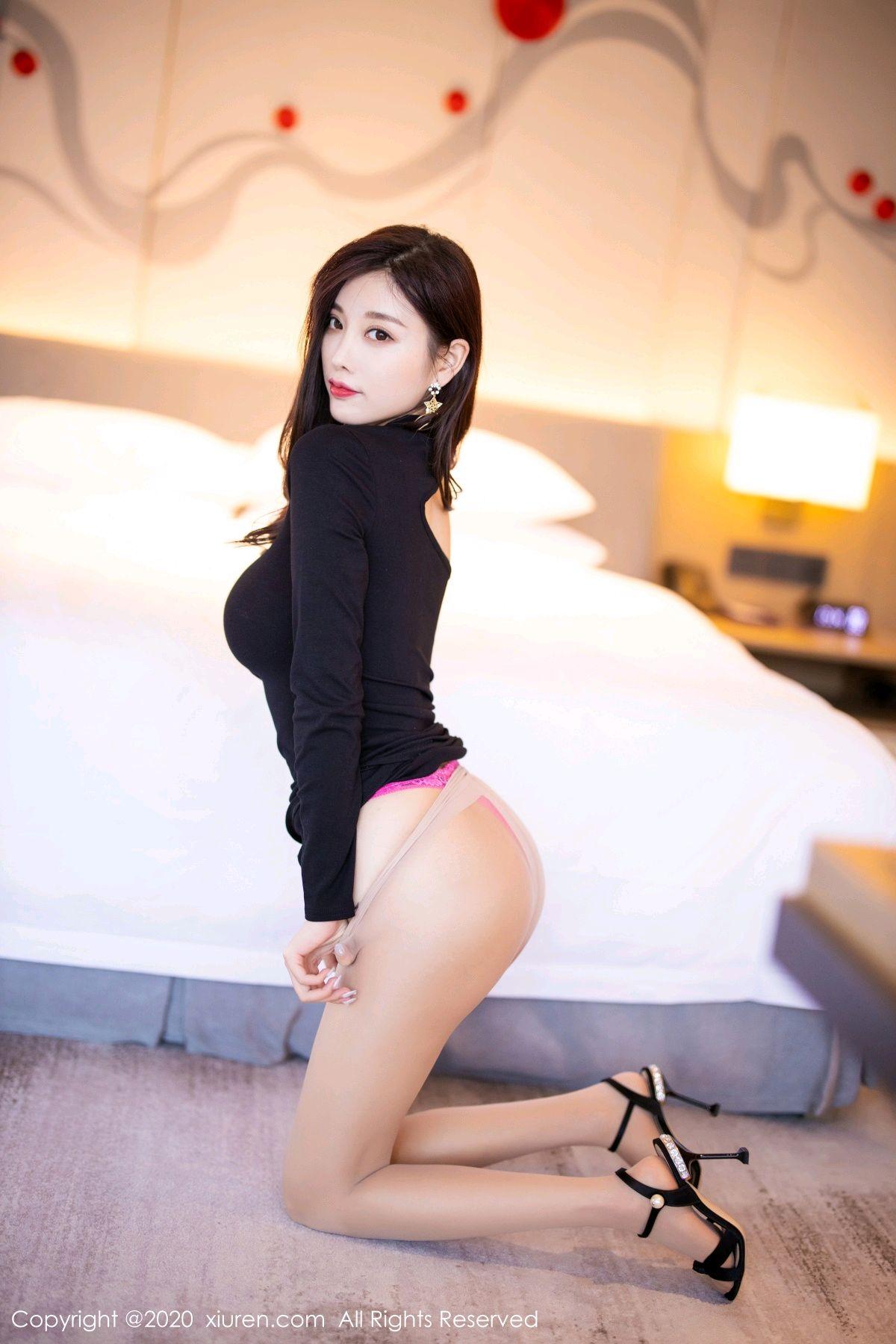 [XiuRen] Vol.2733 Yang Chen Chen 36P, Tall, Xiuren, Yang Chen Chen, 杨晨晨