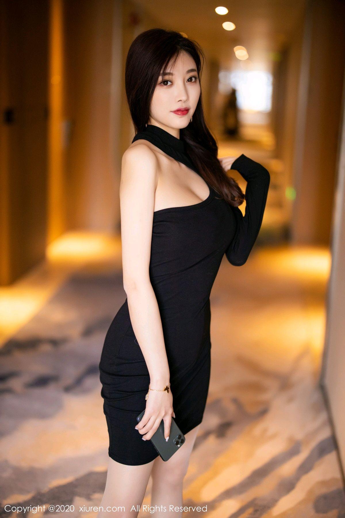 [XiuRen] Vol.2733 Yang Chen Chen 3P, Tall, Xiuren, Yang Chen Chen, 杨晨晨