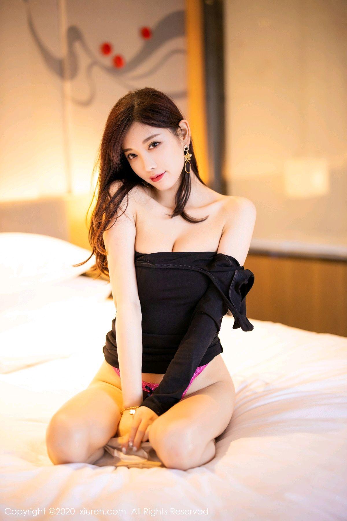 [XiuRen] Vol.2733 Yang Chen Chen 62P, Tall, Xiuren, Yang Chen Chen, 杨晨晨