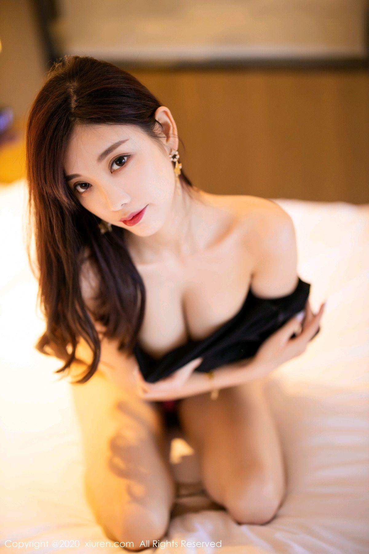 [XiuRen] Vol.2733 Yang Chen Chen 63P, Tall, Xiuren, Yang Chen Chen, 杨晨晨