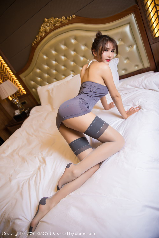 [XiuRen] Vol.303 Solo Yi Fei 15P, Bathroom, Solo Yi Fei, Underwear, Wet, Xiuren