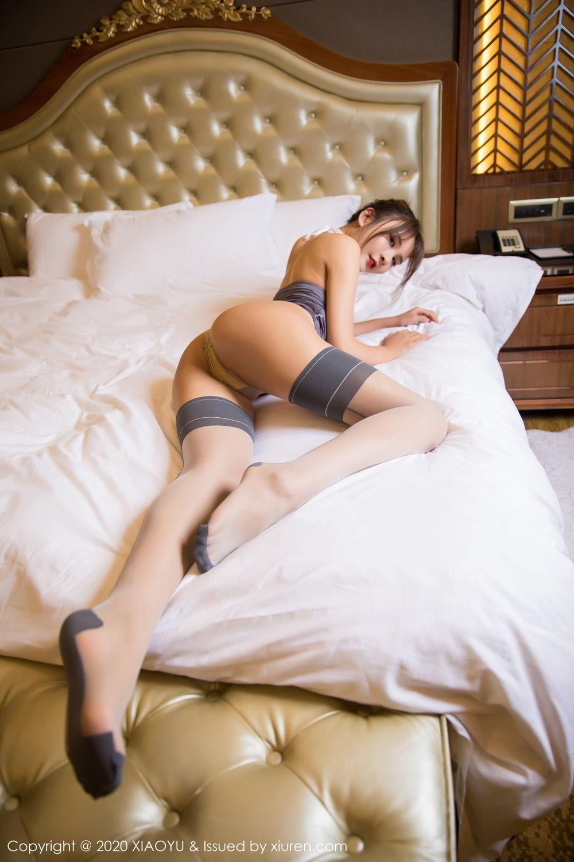 [XiuRen] Vol.303 Solo Yi Fei 19P, Bathroom, Solo Yi Fei, Underwear, Wet, Xiuren