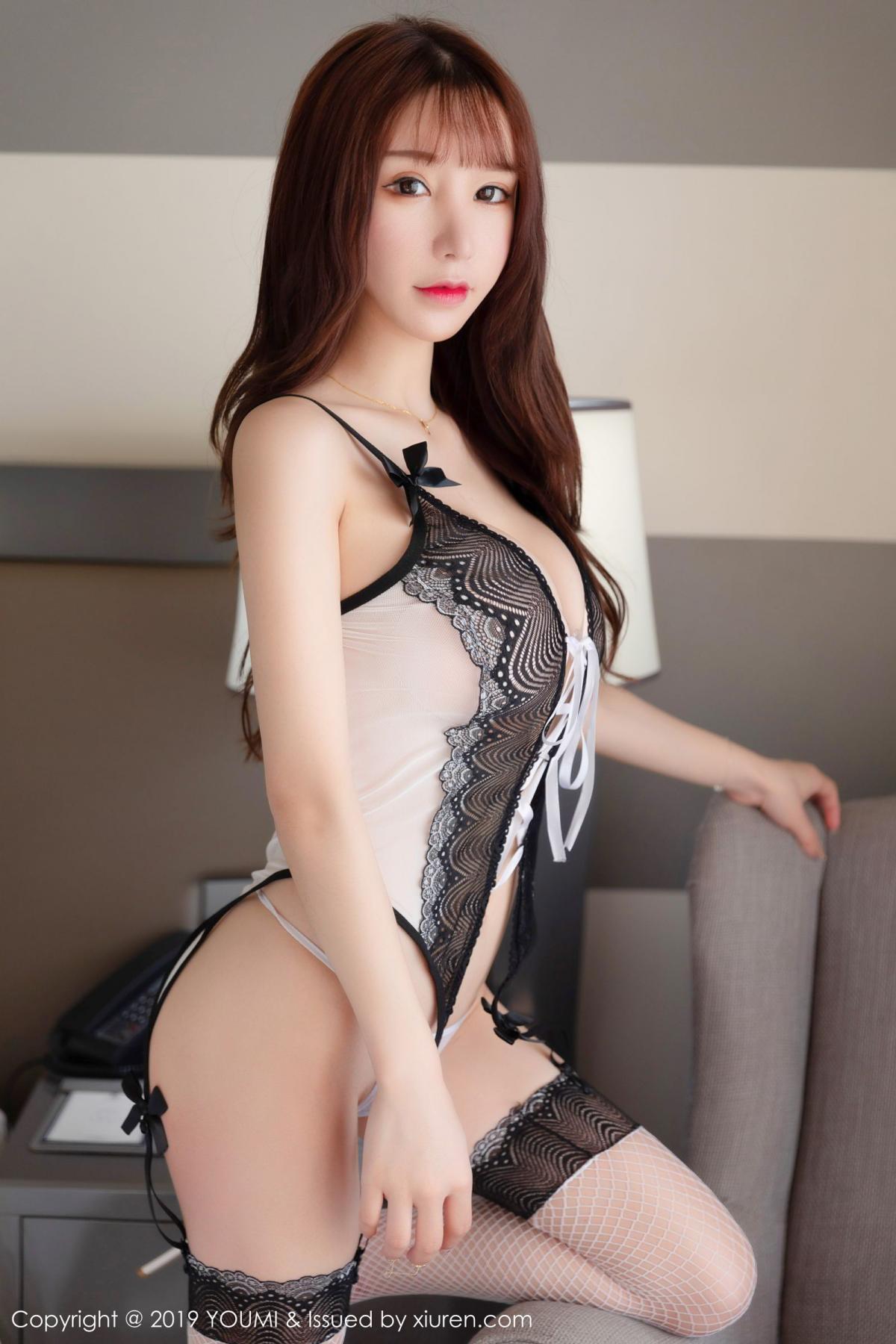 [XiuRen] Vol.323 Zhou Yu Xi 31P, Tall, Xiuren, Zhou Yu Xi