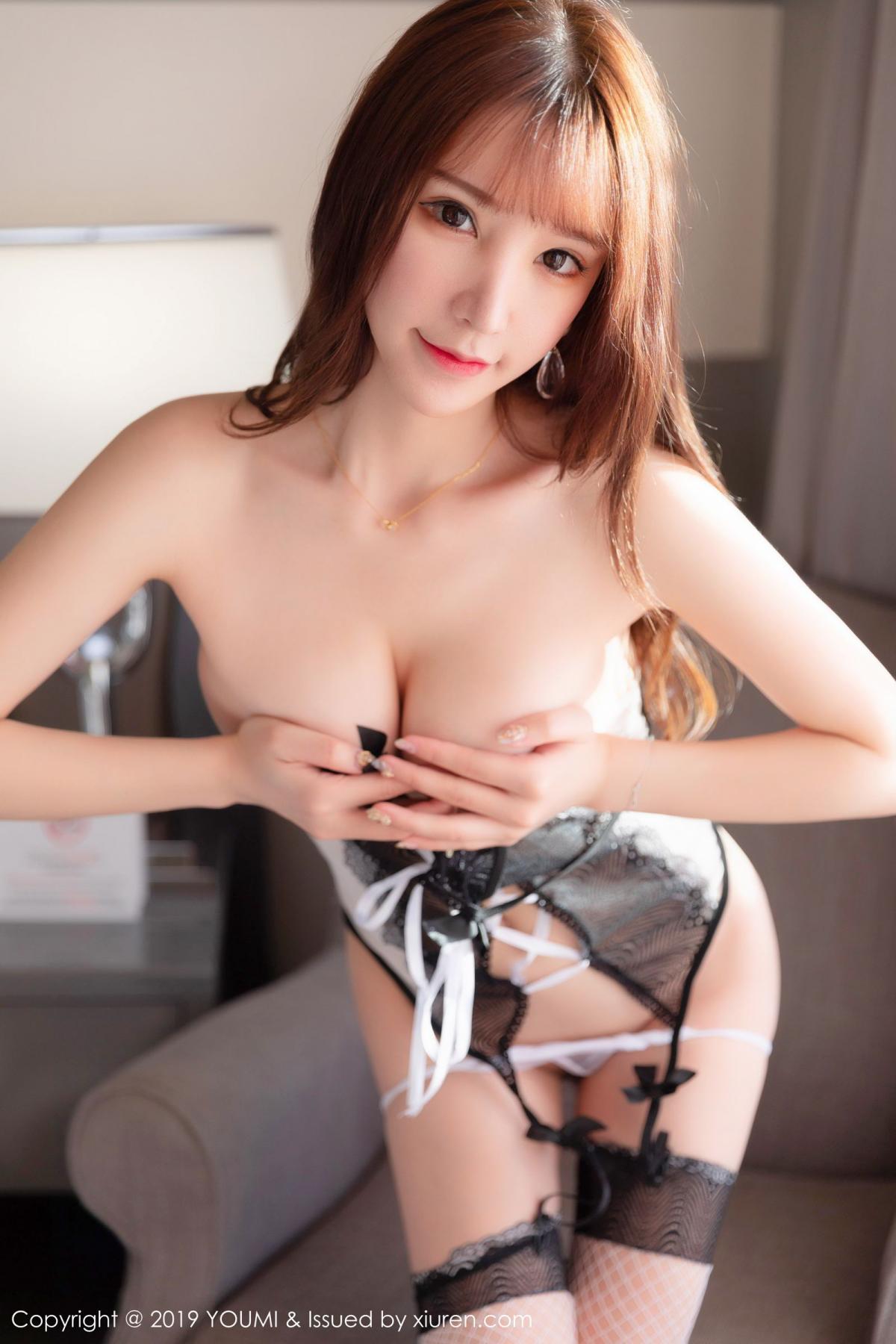 [XiuRen] Vol.323 Zhou Yu Xi 40P, Tall, Xiuren, Zhou Yu Xi