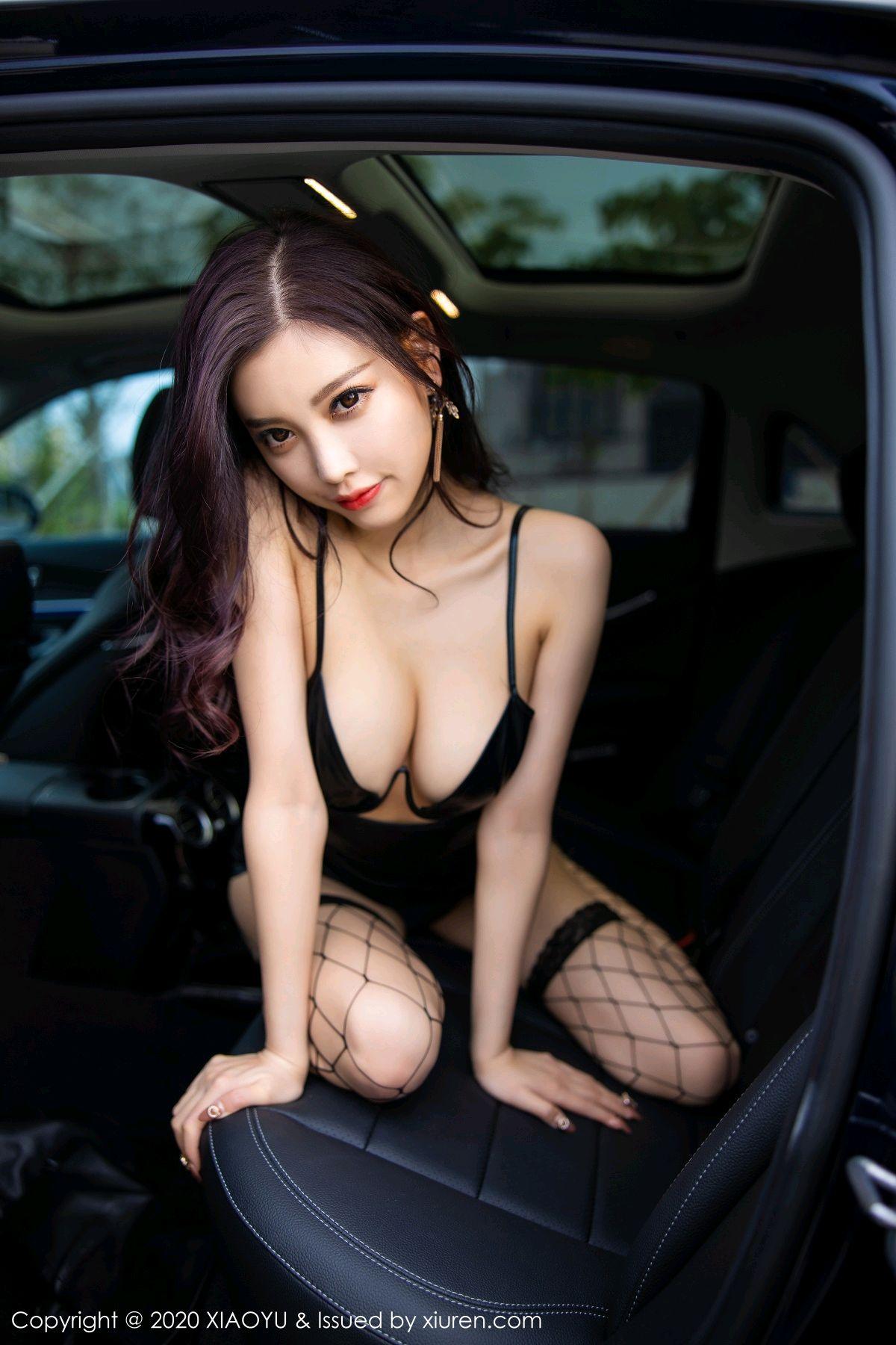 [XiuRen] Vol.338 Yang Chen Chen 40P, Outdoor, Tall, Xiuren, Yang Chen Chen