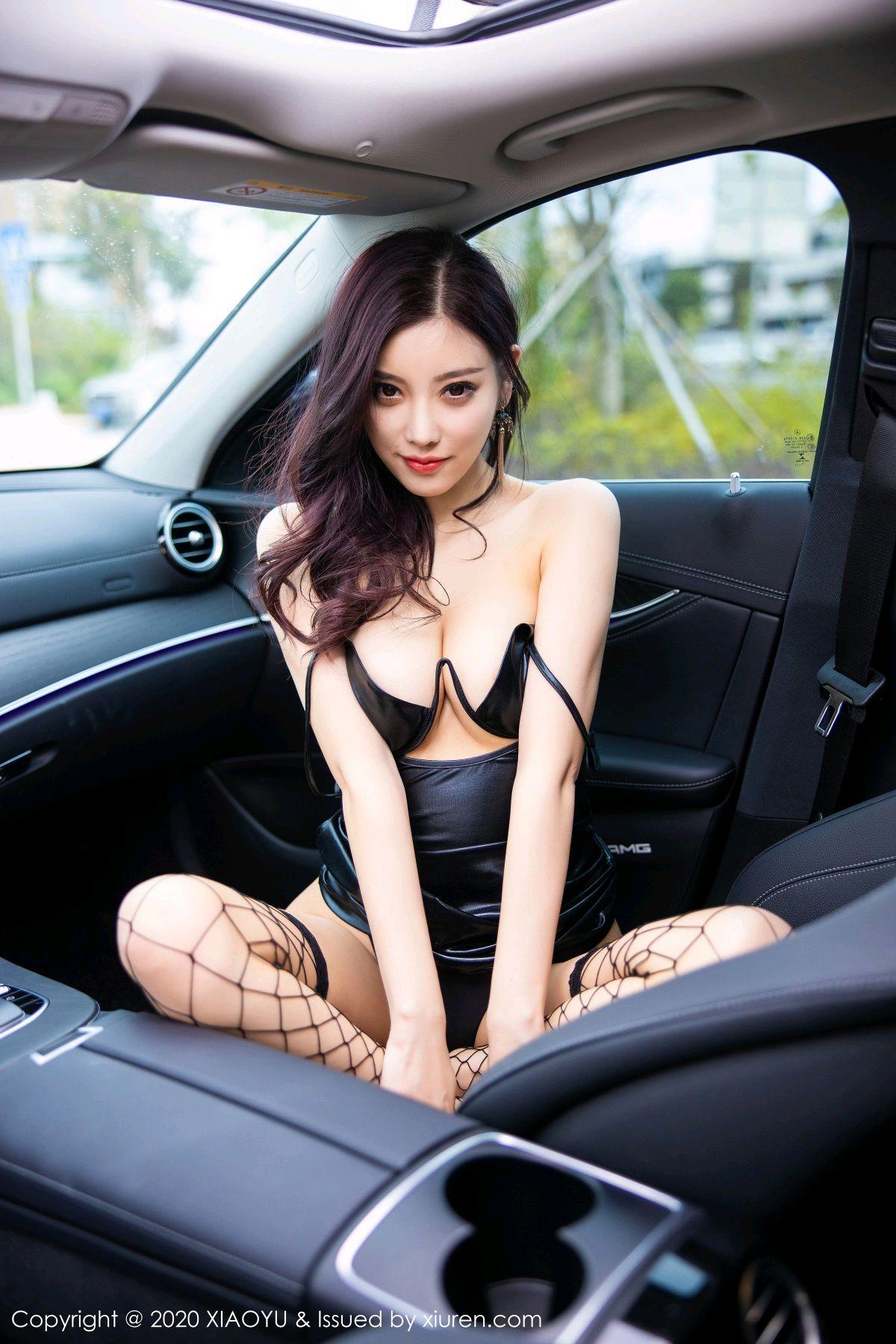 [XiuRen] Vol.338 Yang Chen Chen 72P, Outdoor, Tall, Xiuren, Yang Chen Chen