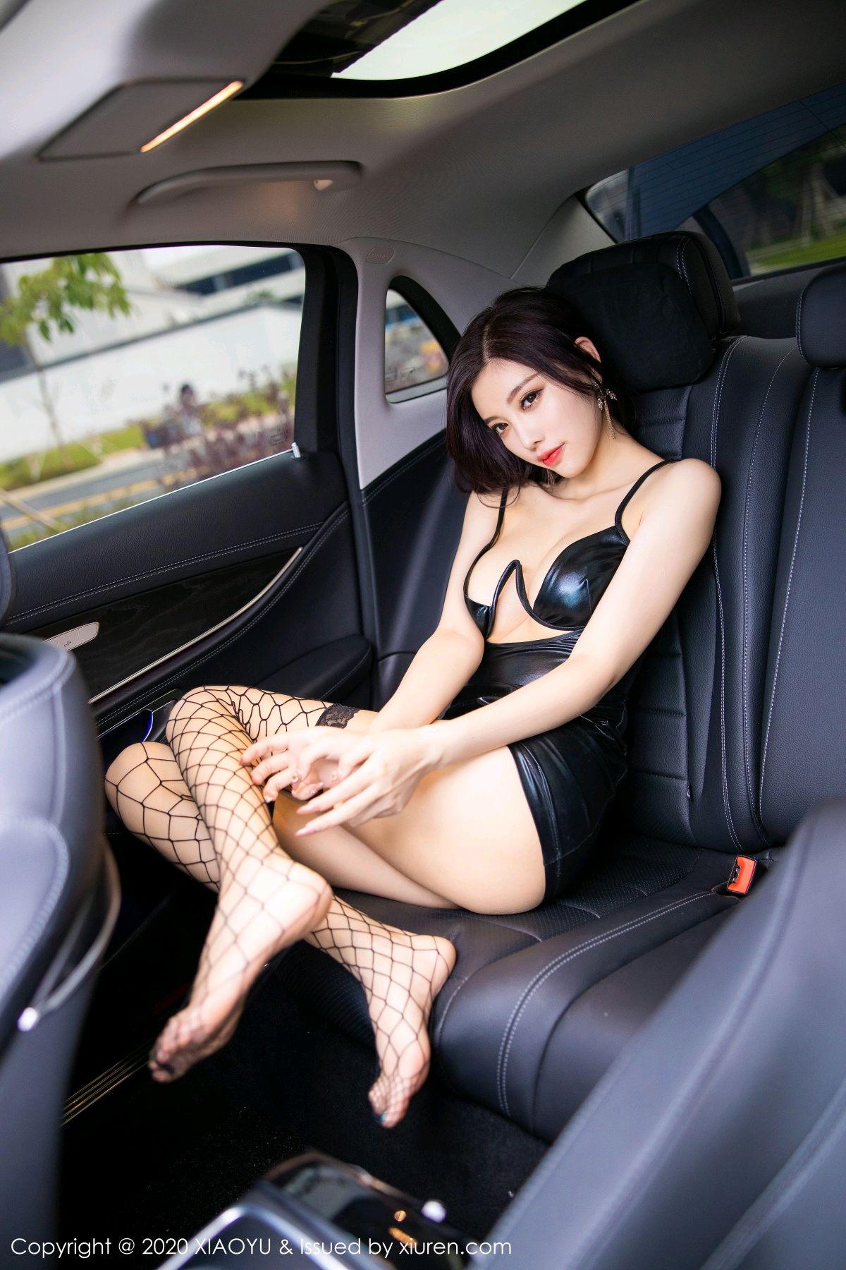 [XiuRen] Vol.338 Yang Chen Chen 77P, Outdoor, Tall, Xiuren, Yang Chen Chen