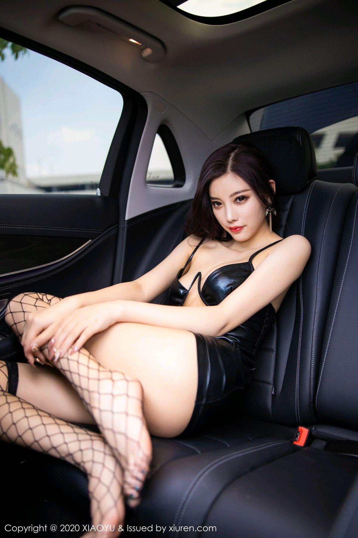 [XiuRen] Vol.338 Yang Chen Chen 78P, Outdoor, Tall, Xiuren, Yang Chen Chen