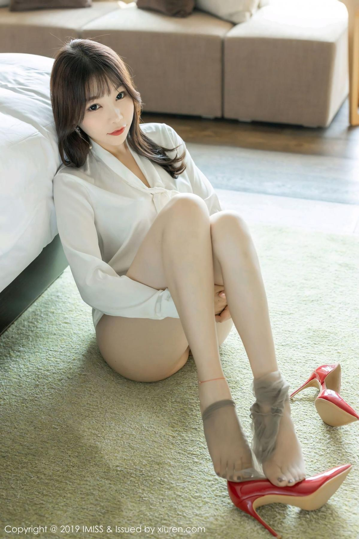 [XiuRen] Vol.413 Chen Zhi 42P, Chen Zhi, Tall, Xiuren