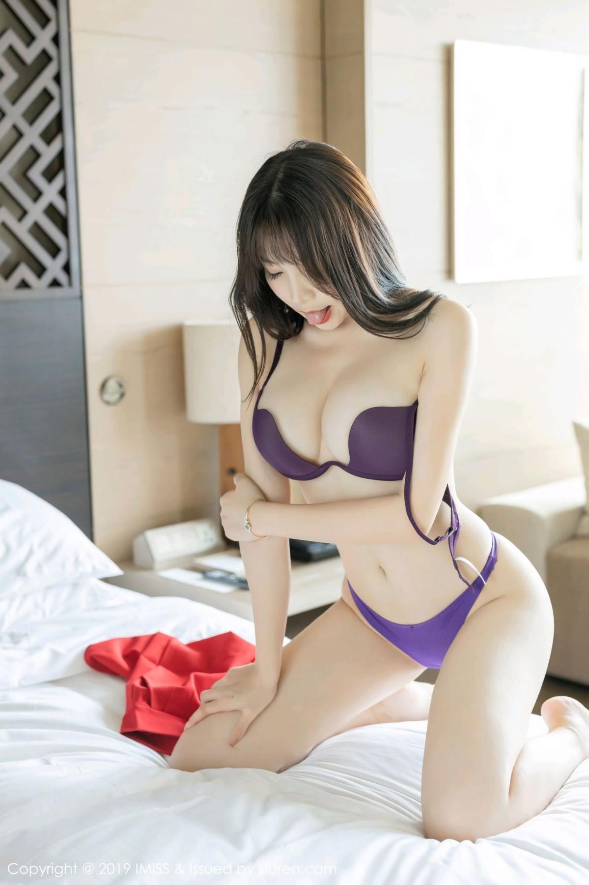 [XiuRen] Vol.413 Chen Zhi 54P, Chen Zhi, Tall, Xiuren
