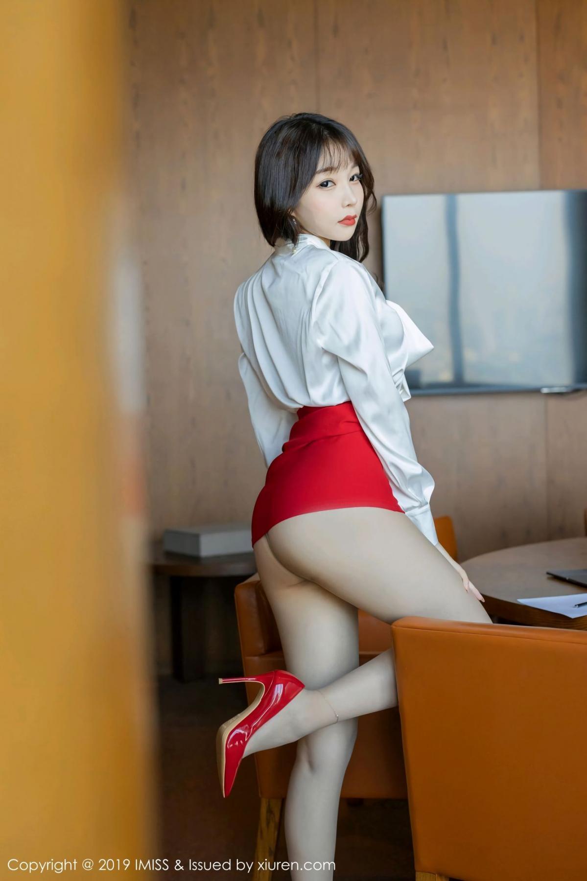 [XiuRen] Vol.413 Chen Zhi 8P, Chen Zhi, Tall, Xiuren
